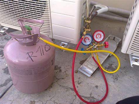 Freon Ac Panasonic Inverter harga ac inverter panasonic service ac surabaya merk