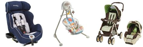 target baby swings on sale target baby gear sale save up to 30 get free shipping
