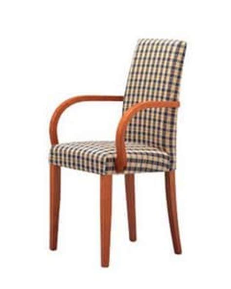 esseti sedie arredo sedie contemporaneo legno seduta imbottita