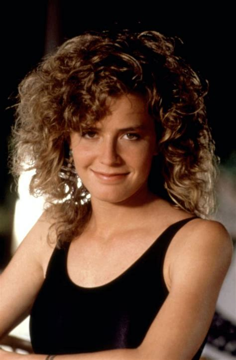 elisabeth shue how old is she do you have any famous connections general discussion