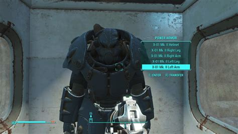 fallout 4 armor fallout 4 enclave power armor location fallout free engine image for user manual