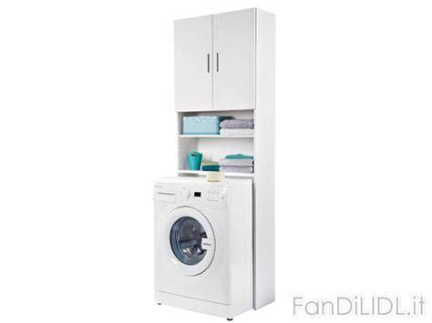 mobile lavatrice mobile per lavatrice pulizia della casa sistemazione