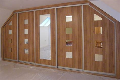 fitted bedroom furniture built in wardrobes from marvin