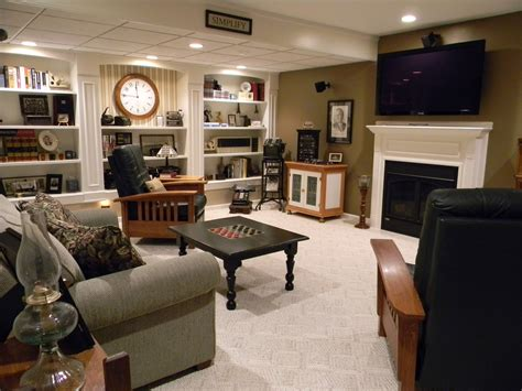 cave media room cave decorating ideas house experience