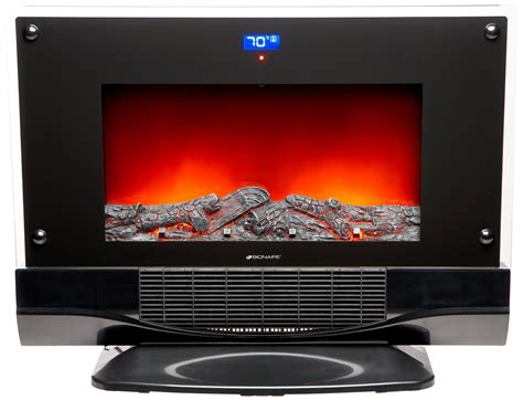 electric fireplace heater with remote 1sale coupon codes daily deals black friday