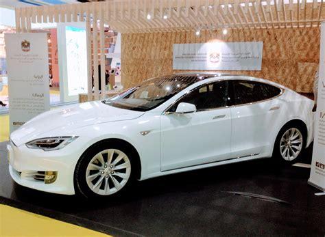 Tesla Purchase Purchase A Tesla Tesla Image