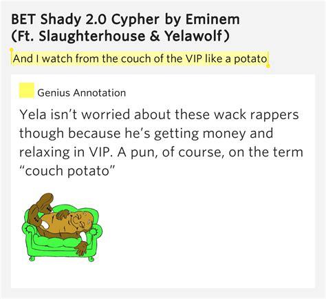 Potato Lyrics by Potato Lyrics Driverlayer Search Engine