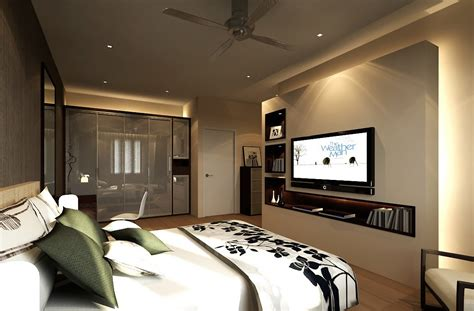 designing your room amazing room design modern pictures best home decorating
