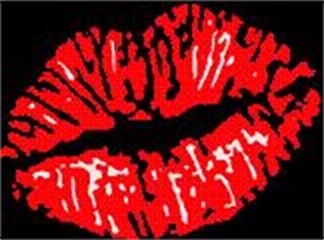 kiss mark tutorial 187 how to remove kiss mark