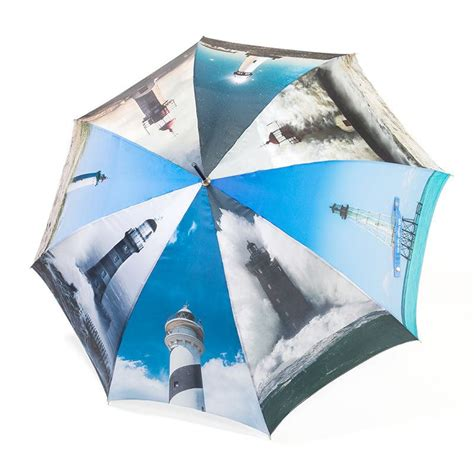 personalised umbrellas design your own umbrella