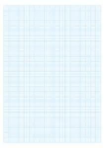 sketchbook grid template a4サイズ1mm方眼紙 windowsフォトビューアー出力 方眼紙 ステーショナリー 素材 年賀状