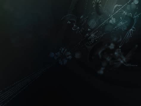 wallpaper dark tech dark wallpaper and background 1600x1200 id 27115
