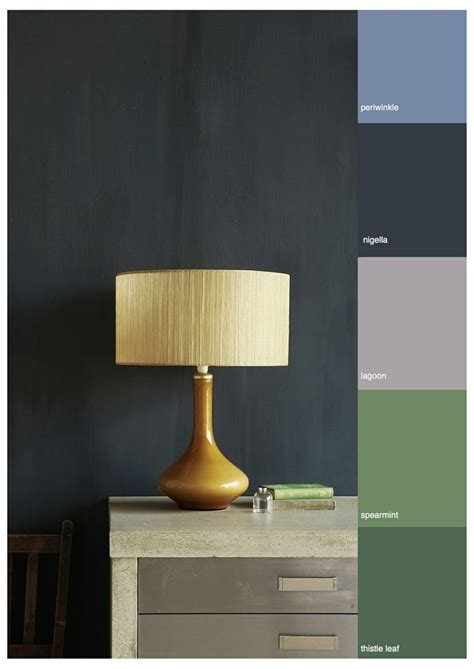 30 best images about color on paint colors farrow and pigeon