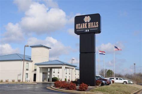 bounce house west plains mo ozark hills inn hotel reviews west plains mo tripadvisor