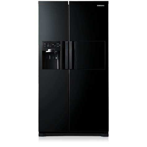 Freezer Terkini samsung rs22hznbp cooling plus 506 l harga kulkas