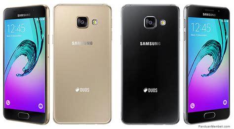 Samsung Yang 3 Jutaan hp android apa yang bagus budget maksimal 3 jutaan