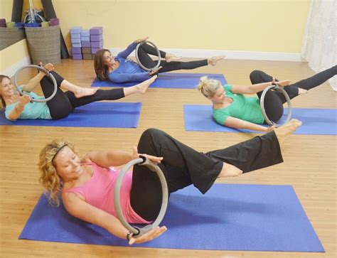 Benefits Of Pilates Mat by Pilates Faqs Pilates Of Palm