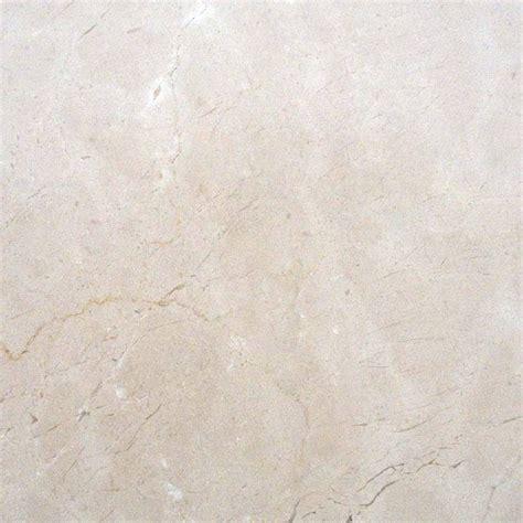 18x18 crema marfil premium polished marble floor wall tiles