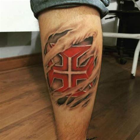 tatoo vasco 10 melhores fotos de tatuagens do vasco inspira 231 245 es