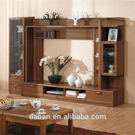 Vanities In Canada Simple Tv Stand Wood Tv Cabinet White Wash Tv Cabinet
