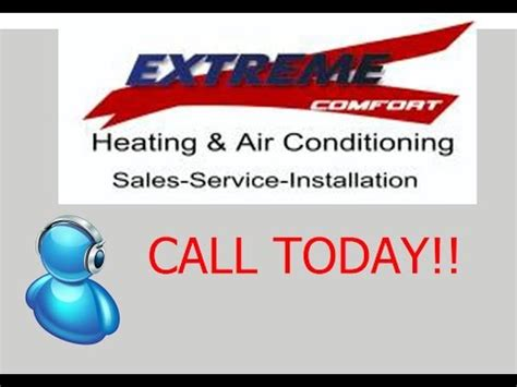 comfort heating and air reviews extreme comfort heating air loganville ga reviews 770