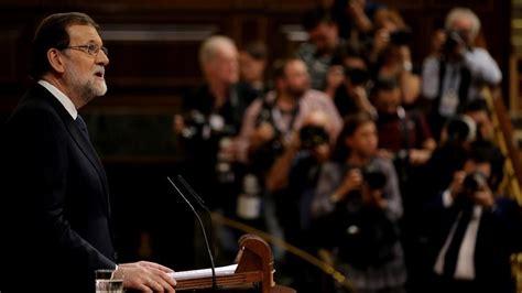 el gobierno elimina el plazo de 24 horas para enterrar a independencia catalunya el gobierno ratifica el ultim 225 tum
