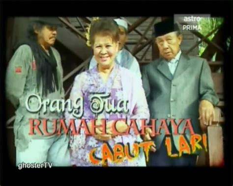 film cahaya hati mta full full movie download 2012 download orang tua rumah cahaya