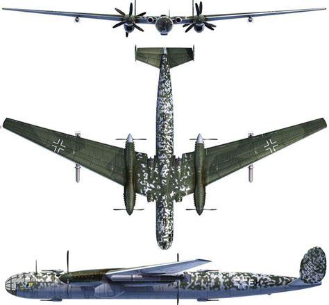 messerschmitt me 264 amerika 220 ber 1 000 ideen zu amerika bomber auf flugzeuge mustang p51 und jets