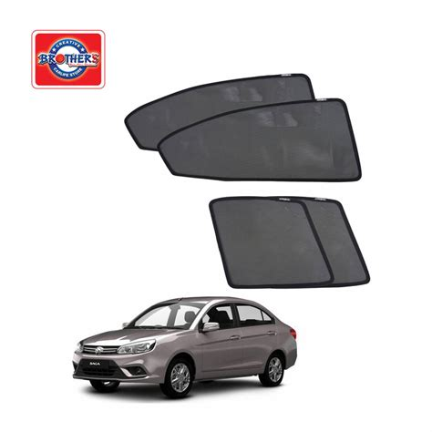 car curtain malaysia proton saga 2016 oem car curtain brother s factory