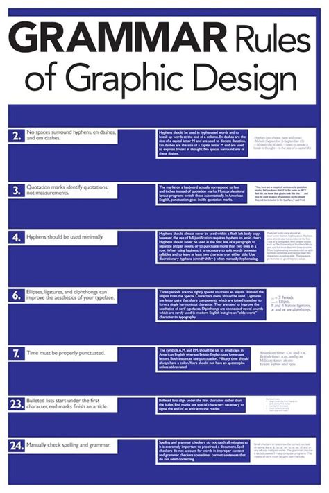 rules for magazine layout and design 17 best ideas about graphic design layouts on pinterest