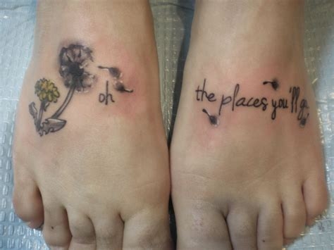 oh the places you ll go tattoo oh the places you ll go by mlcombs on deviantart