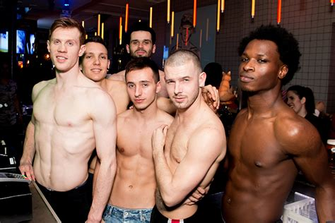 top gay bars london gay central london our pick of central london s best gay