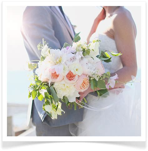 Wedding Bell Flowers by Wedding Flowers Wedding Bells Flowers