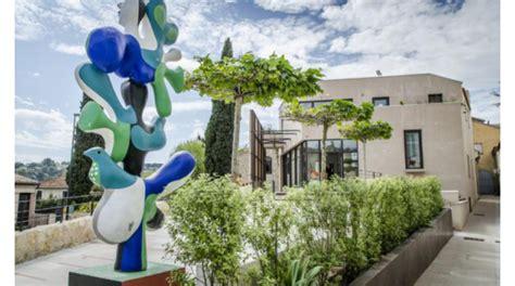 Office De Tourisme Biot by Actualit 233 S Biot A Un Nouvel Office De Tourisme Allez