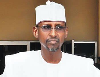 biography of muhammad bello fct minister minister orders police to dismantle road barricades in