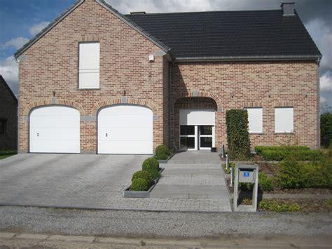 nos r 233 alisations volets et portes de garage christian