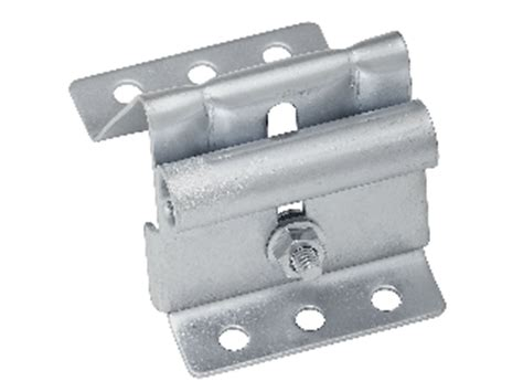 Cox Hardware And Lumber Garage Door Top Roller Bracket W Garage Door Roller Bracket