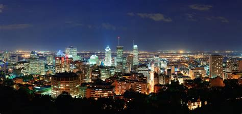 Mba Montreal Revolution by 192 La Conqu 202 Te Des Opportunit 201 S Du March 201 Nord Am 201 Ricain