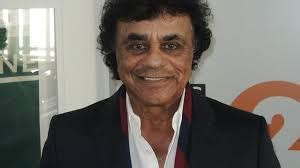 johnny mathis alive johnny mathis overcomes life s hurdles to interpret