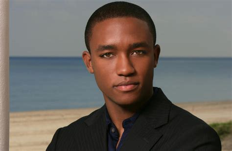 famous people that recently died former disney channel star lee thompson young 29 was