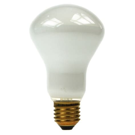Lu Bohlam Essential Philips 8 Watt bulb superlux 240v 150w e27 from general ls