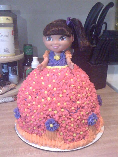 Kid Evonemic Evone Mickey Navi birthday things i to make birthday cakes birthdays and birthday cake
