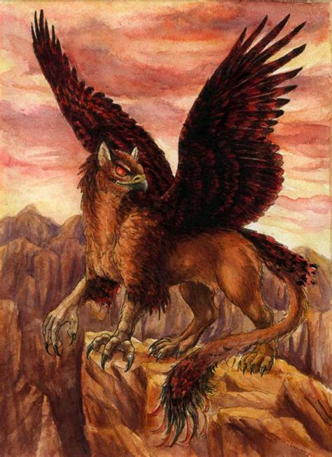 imagenes de bestias mitologicas pante 243 n de juda wallpapers imagenes bestias mitol 243 gicas