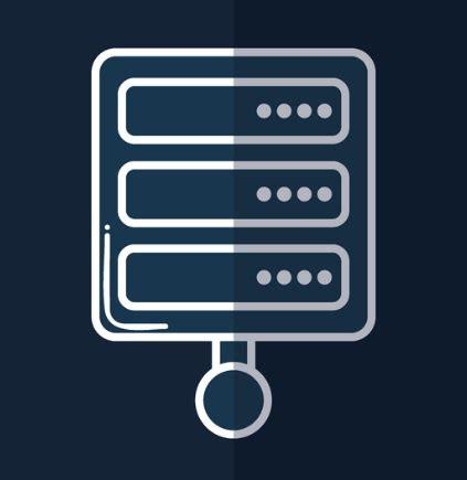 best reseller web hosting top and best reseller hosting services 2019 reviewplan
