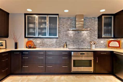 kitchen island hood vents, Stainless Steel Kitchen Hoods