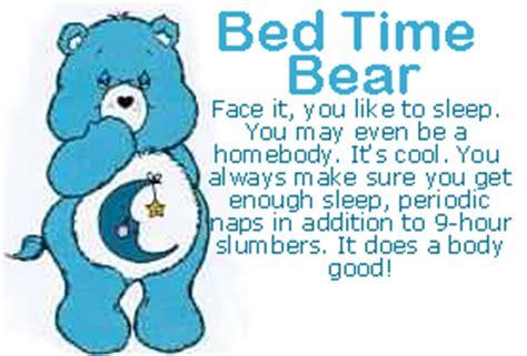 am i good in bed quiz nicloe com who am i most like