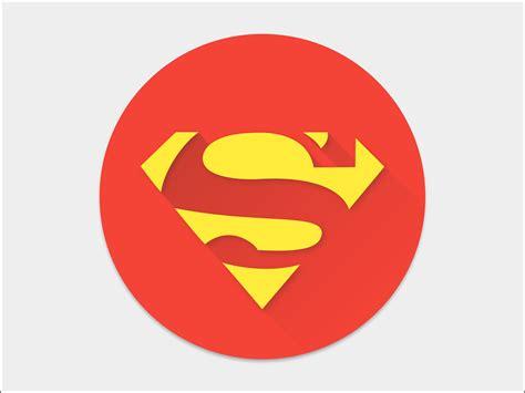 design icon kandivali east superhero s icon material design uplabs