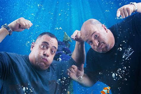100 home design competition tv shows fox tanked animal planet to air 100th episode in april