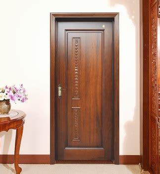 chokhat design indonesia wooden door teak wood main door design solid