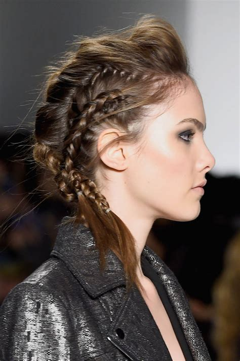 current hair brads the latest hairstyle trends for fall 2014 pretty designs